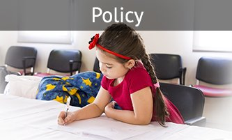 Policy sidebar thumbnail