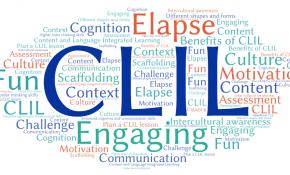 ELAPSE Language Resources now online!